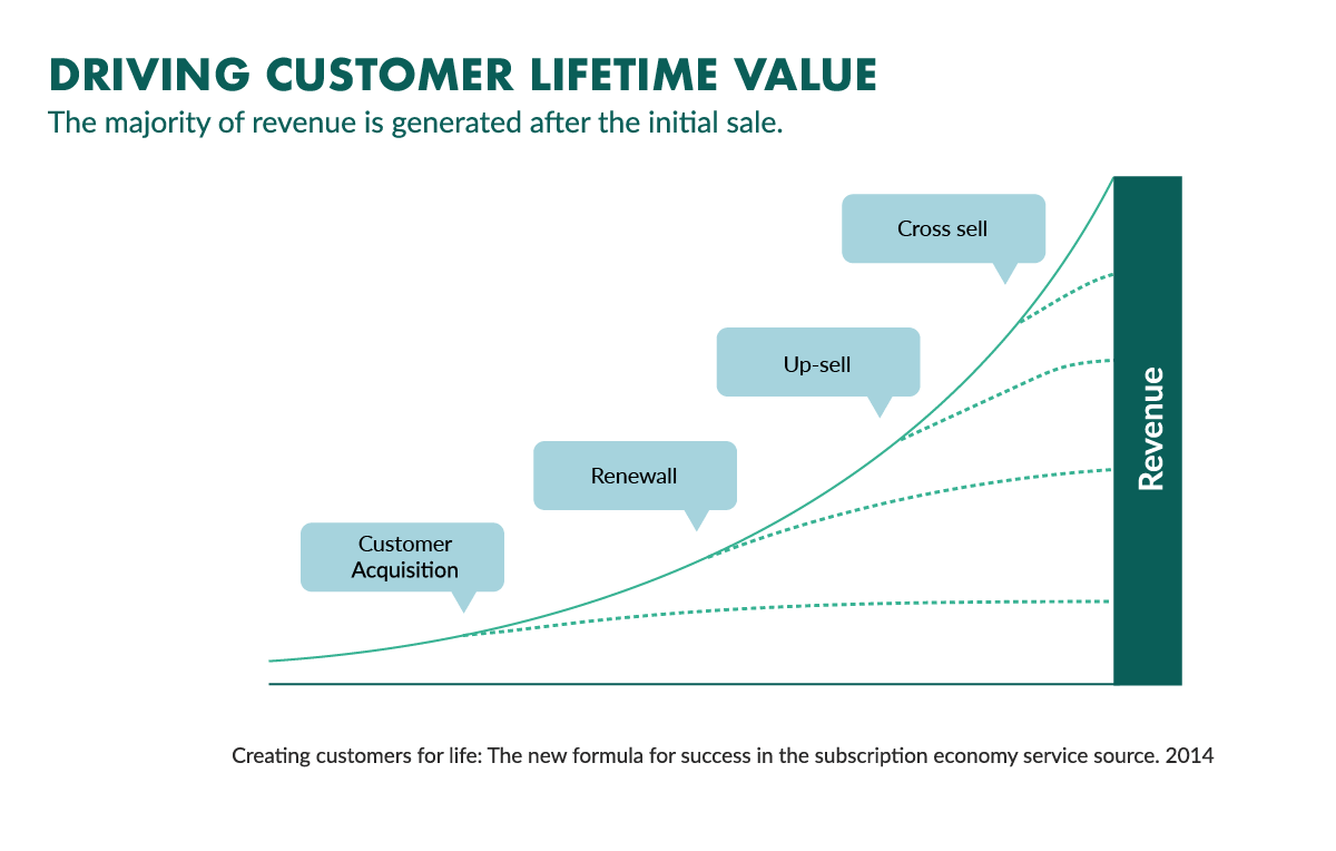 driving-customer-lifetime-value.png