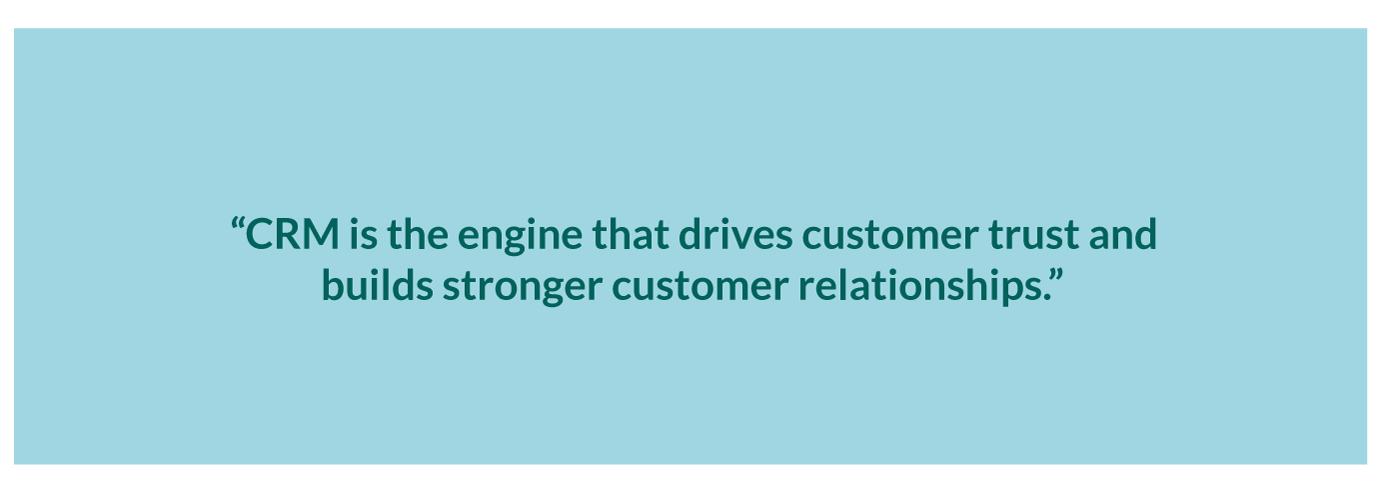 crm-drives-trust-builds-stronger-customer-relationships.png